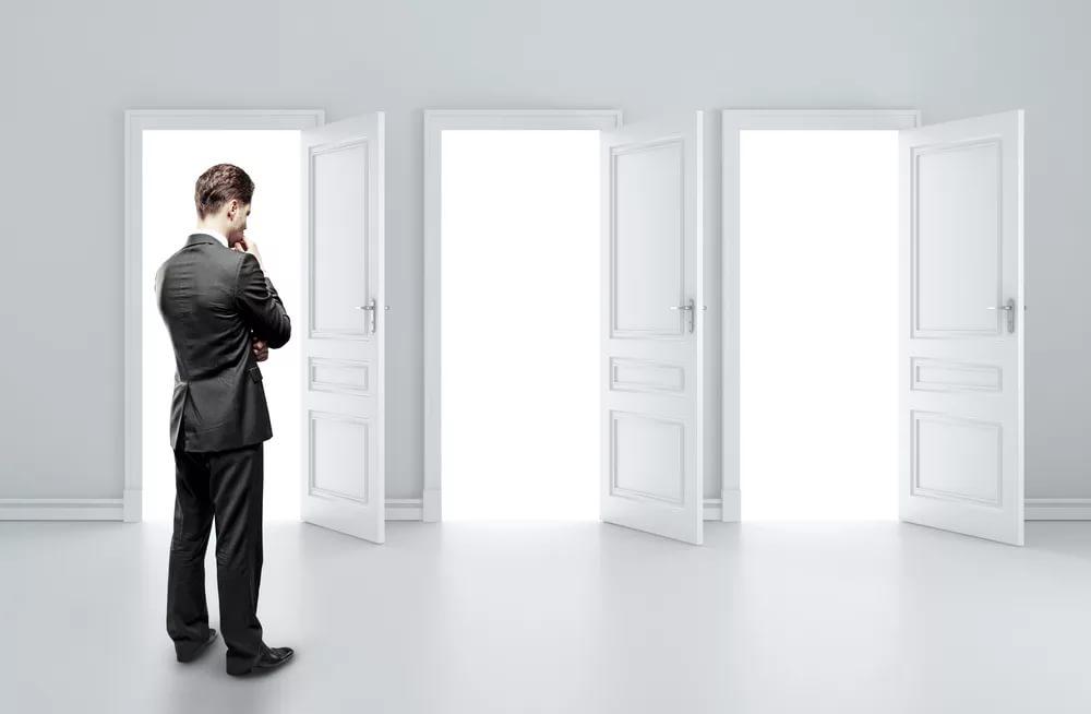 наши двери открыты для вас картинки